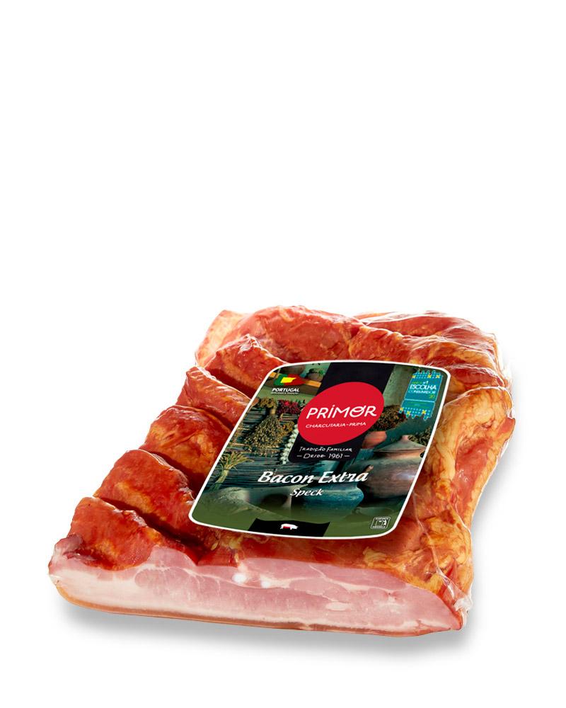Bacon Extra
