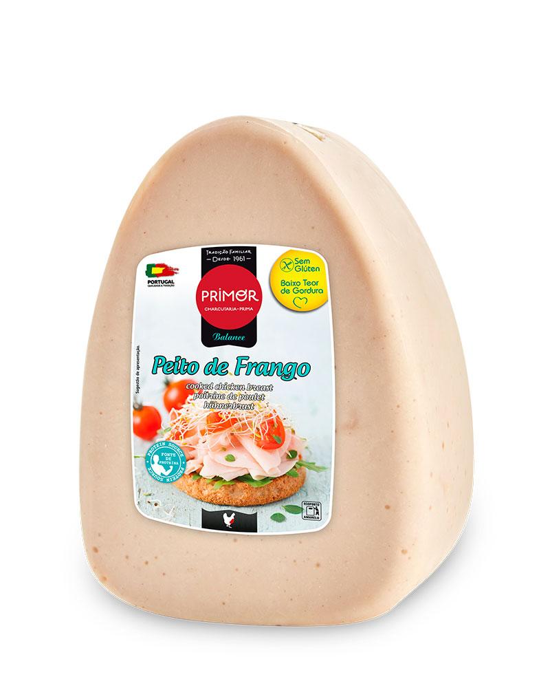 Peito Frango